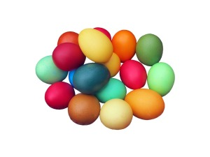 easter-eggs-243817_960_720