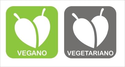 veganovegetariano