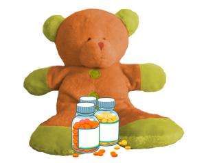 osos-medicina
